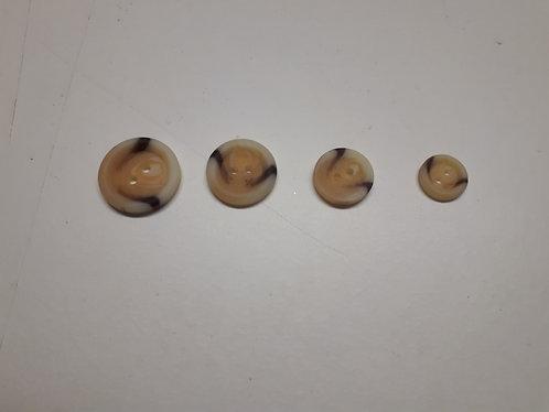 Aran Buttons