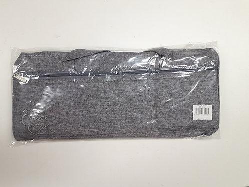 Multi Purpose Craft/Knitting Bags