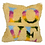 Thumbnail: Latch Hook Cushion Kits