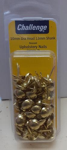 Upholstery Tacks