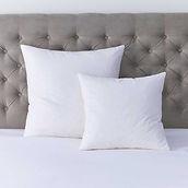cushions_up_1_1.jpg