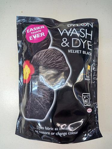Dylon Wash & Dye