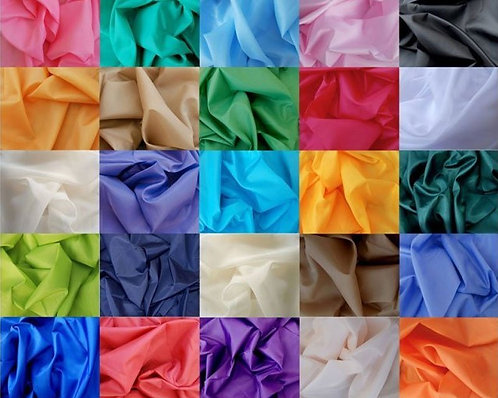 Polyester Lining Material