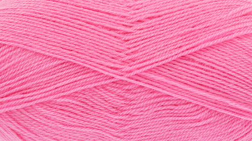 King Cole Big Value 4-Ply
