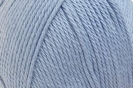 100% Cotton DK Yarn by Cygnet