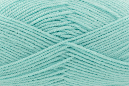 100g Comfort Aran by King Cole