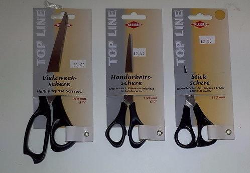 Klieber Craft Scissors