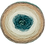 Thumbnail: Curiosity 150g DK Cake Yarn (New Shades)