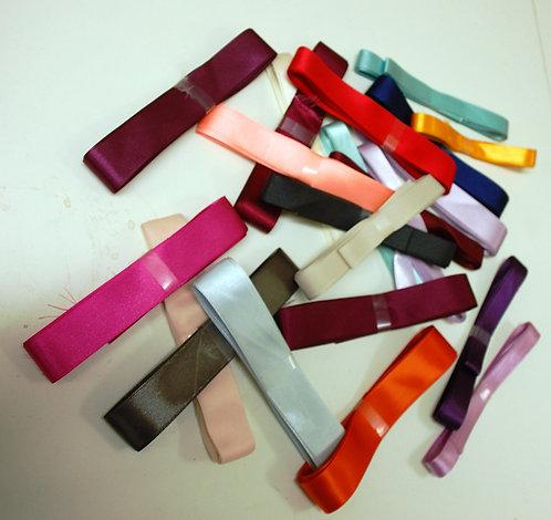 Ribbon Bundles