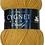 Thumbnail: Cygnet Chunky Yarn