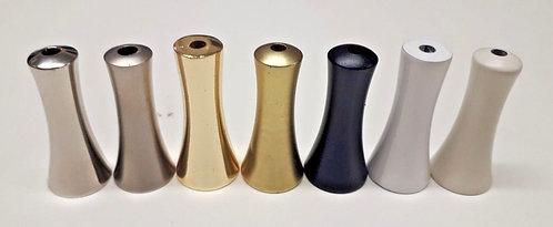 Trumpet Light/Blind Pull