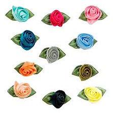 Ribbon Roses.jpg