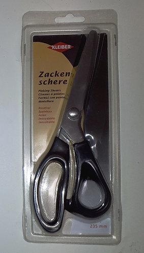 Kleiber Pinking Shears