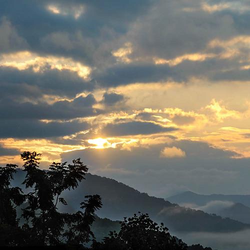 Smoky Mountain Arts Festival