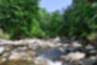 DSC6152 Gorge River Horizontal 2X3.jpg.j