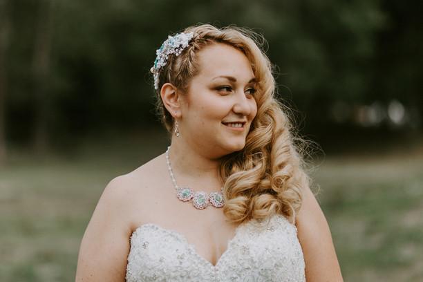 2018 Bride