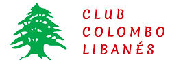 colombolibanes-10-10.jpg