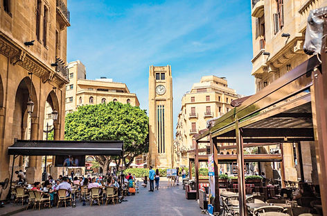 Beirut_square_photocredit_shutterstock_1