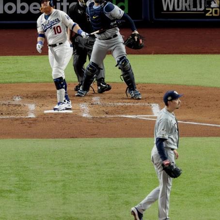 Is Analytics Ruining Baseball?