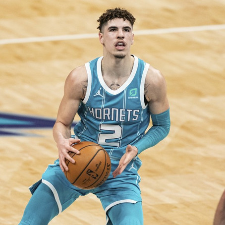 NBA Rookie Report: Standouts and Letdowns