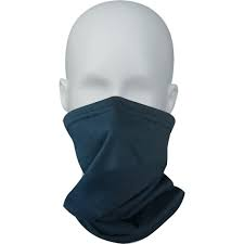 Are You Wearing the Right Mask?