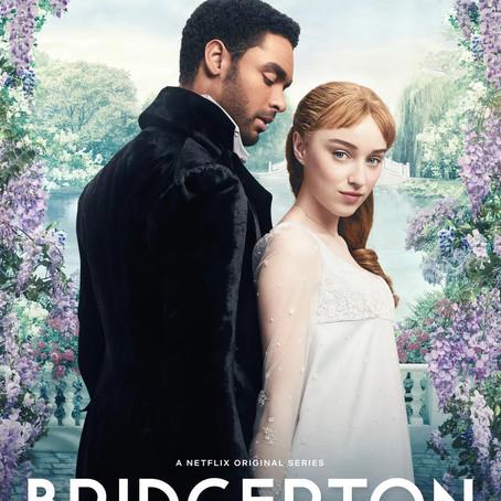 Binge-Worthy 2021 Netflix Shows and Movies