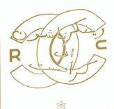 R.O.C Dead Step