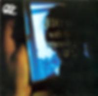 'R.O.C' album