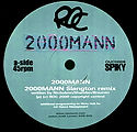 2000Mann artwork.jpg