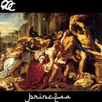 R.O.C Princess