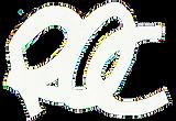 Roc-Music-Logo_edited.png