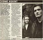 R.O.C NME