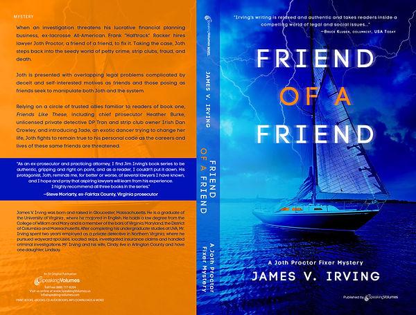 Friend of a Friend.jp2