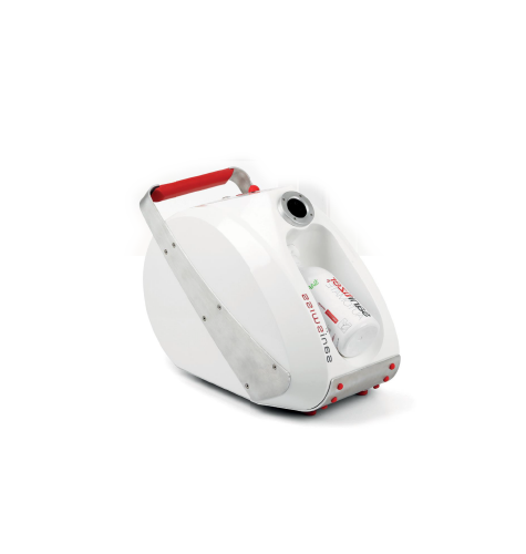 ROBOT FLYER-01.png