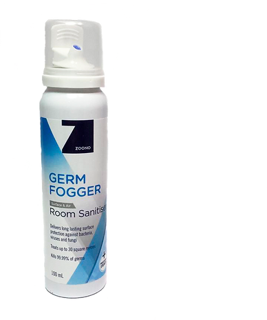 fogger TRANS.png