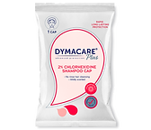 2 dymacare PNG.png