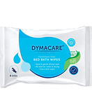 dymacare bath wipes PNG.png