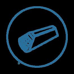 logo u-14.png