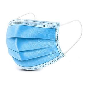 Materiais usados na produção das máscaras que utilizamos no dia a dia