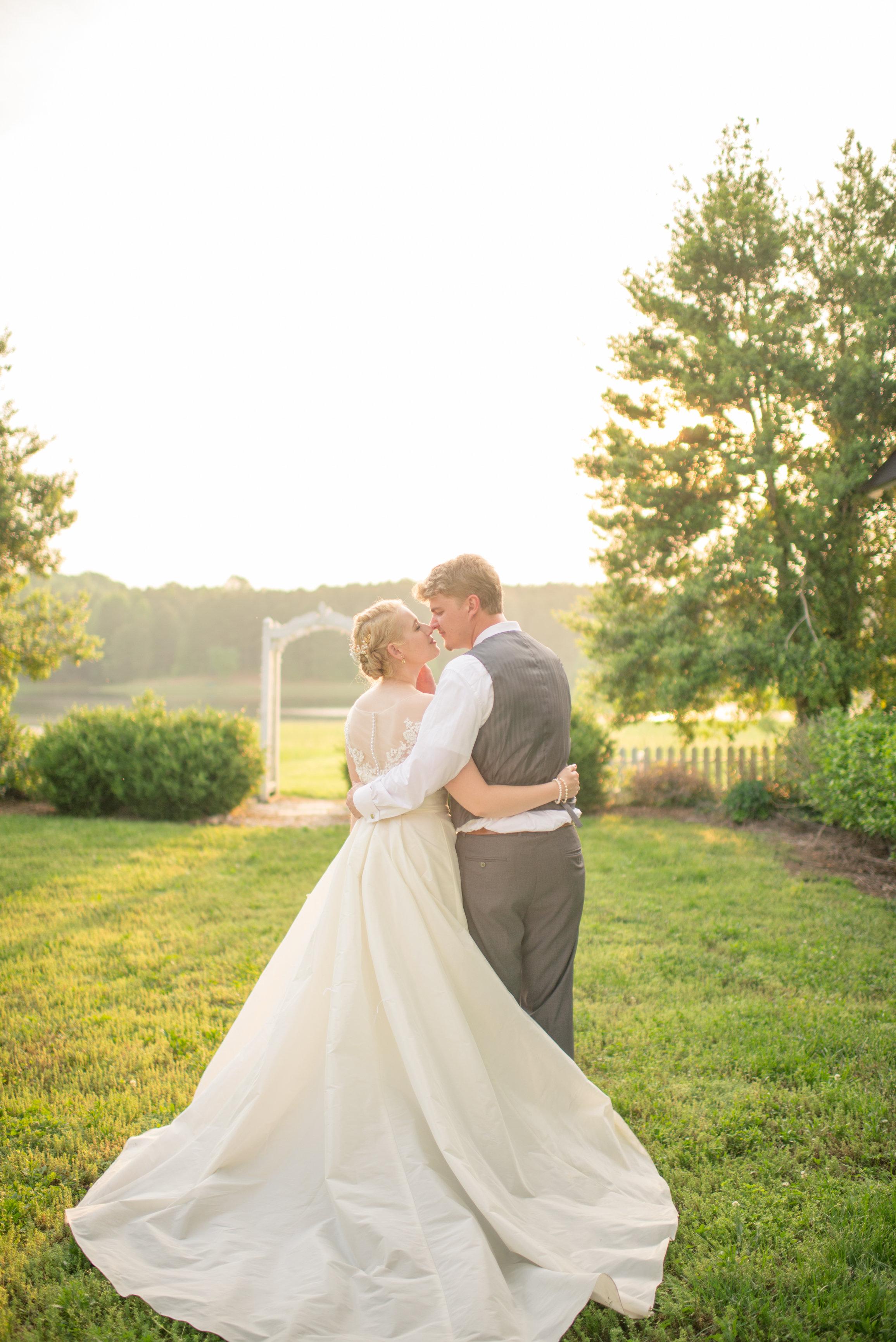Weems Wedding-Megan AlecEDITED 2-0073
