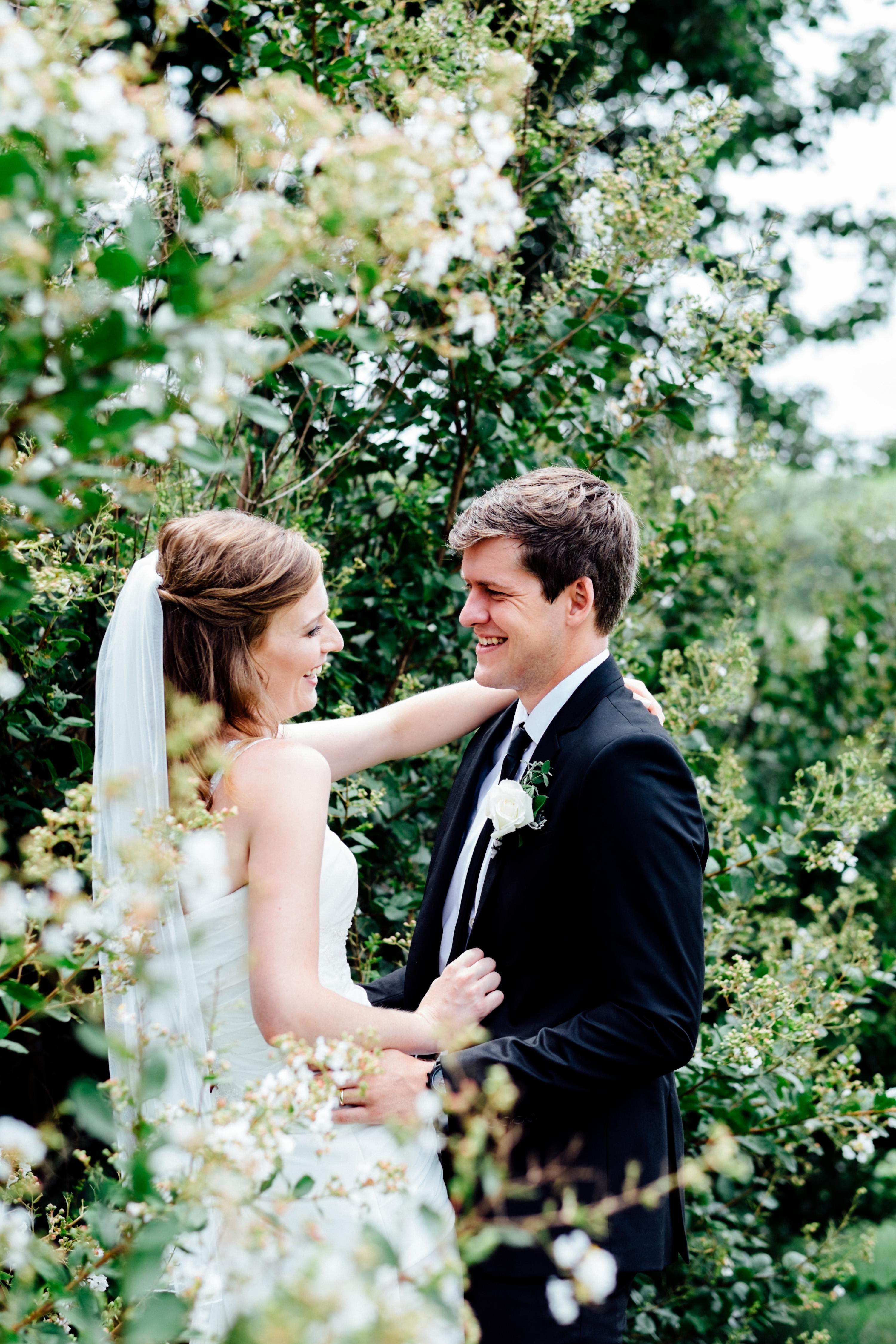 Nathan _ Grace Wedding - 6 - Nathan _ Grace-716