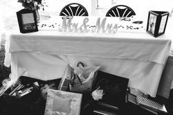 Nathan _ Grace Wedding - 7 - Reception-728