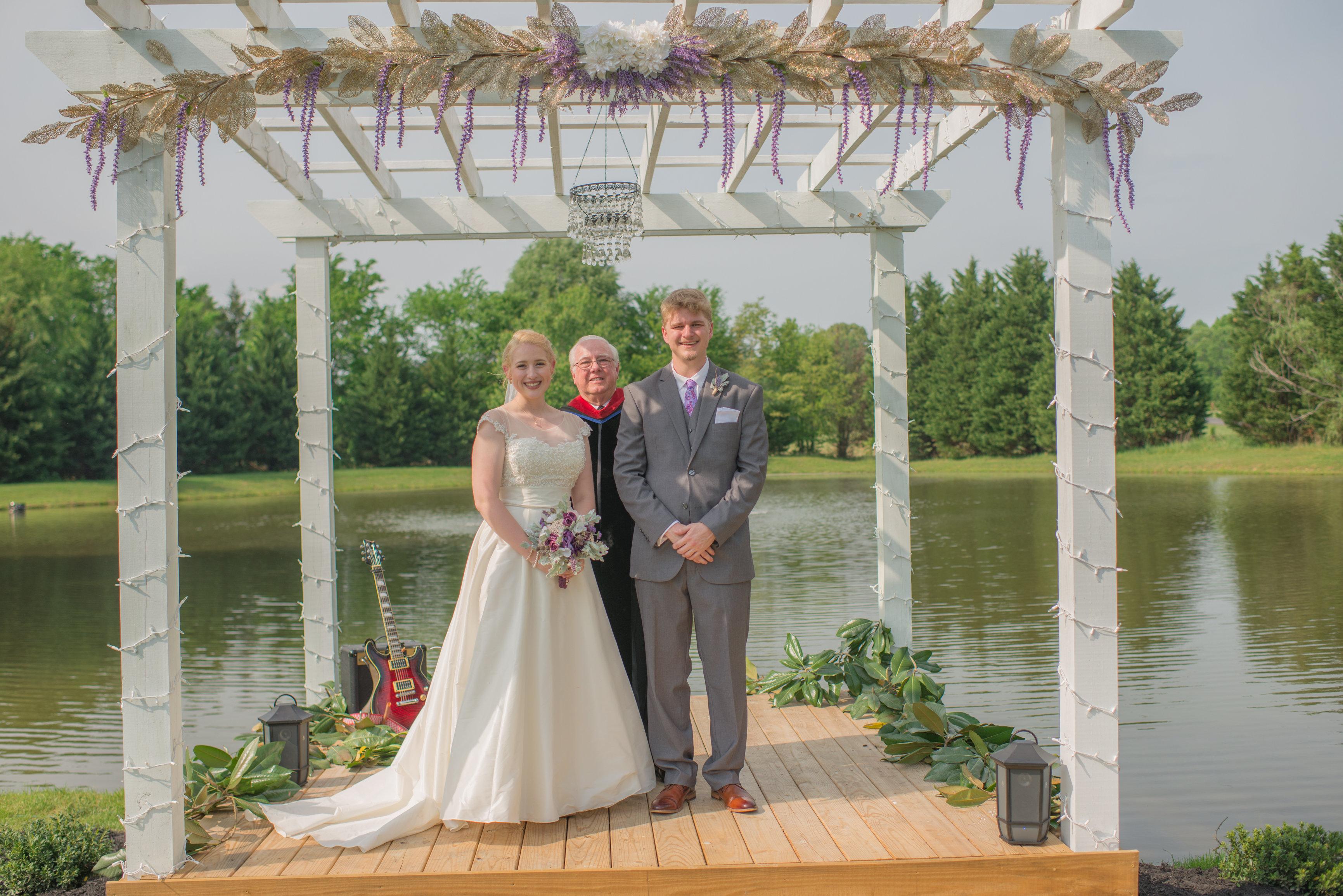 Weems Wedding-Megan AlecEDITED-0421