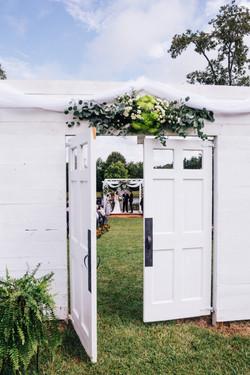 Nathan _ Grace Wedding - 4 - Ceremony-444