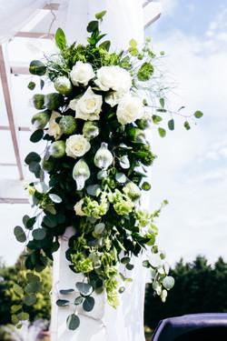 Nathan _ Grace Wedding - 4 - Ceremony-277
