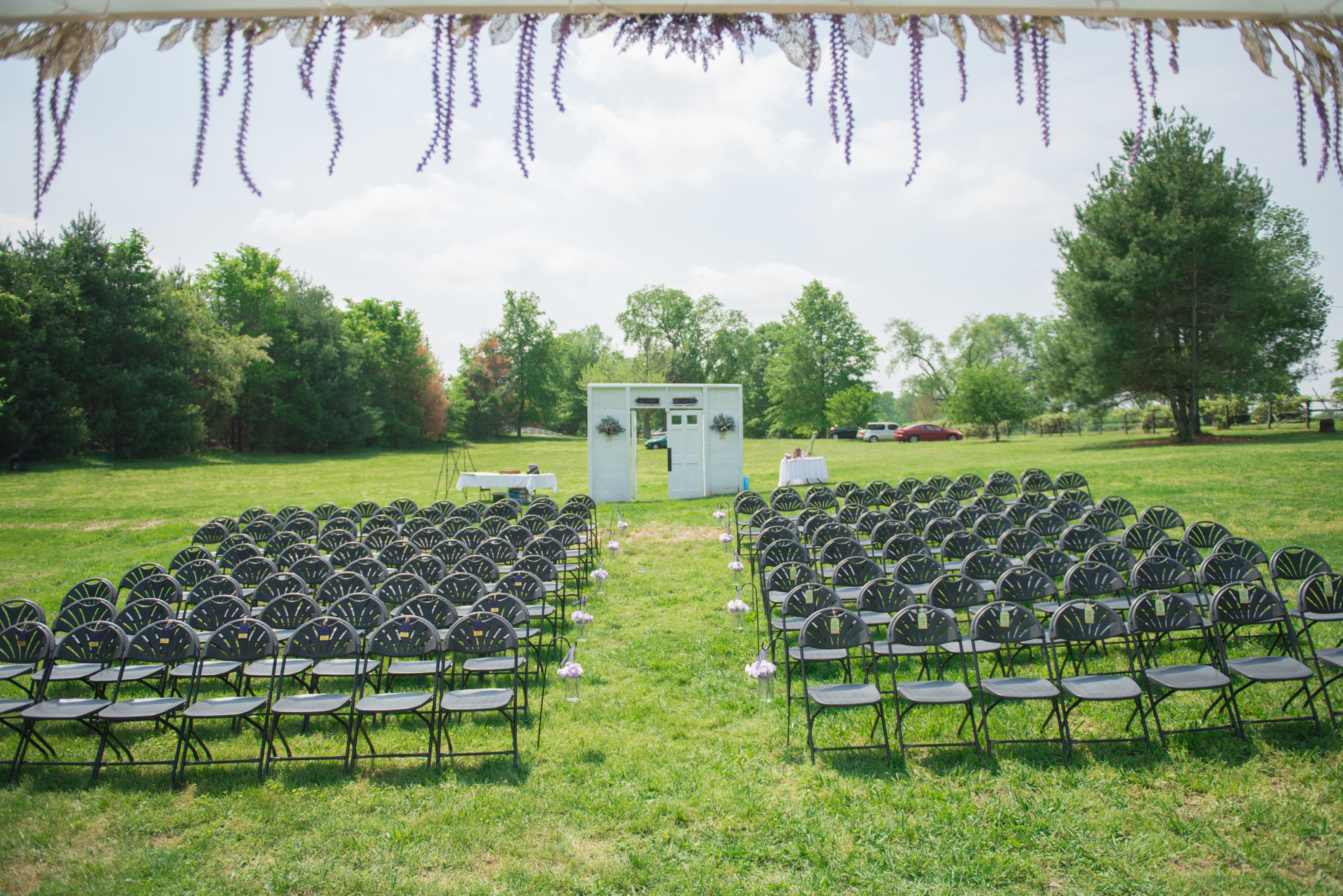 Weems Wedding-Megan AlecEDITED-0039