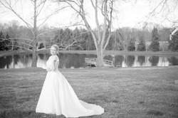 Megan Cambell EDITED-0016