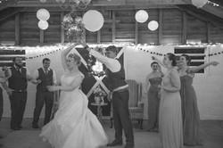 Weems Wedding-Megan AlecEDITED 2-0084