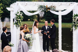 Nathan _ Grace Wedding - 4 - Ceremony-461