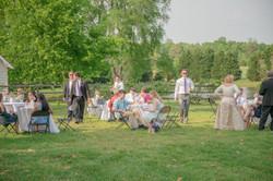 Weems Wedding-Megan AlecEDITED-0389